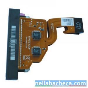 Spectra Nova JA 256/80 AAA Printhead