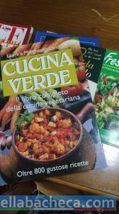 Ricetta Cucina